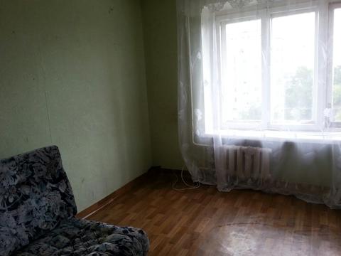 Продам комнату в общежитии по ул. Юности,3 - Фото 1