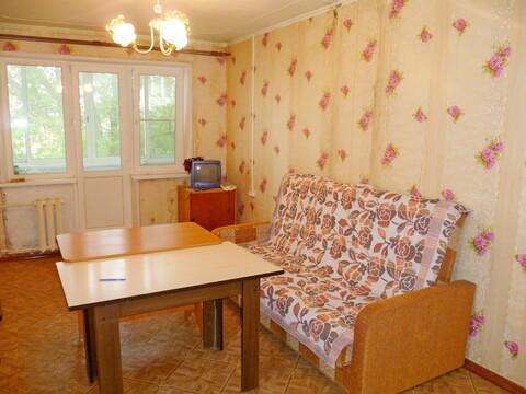 Продается 2-комнатная квартира г. Раменское, ул. Чугунова, д. 12 - Фото 3