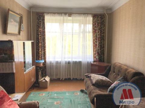 Квартира, ул. Автозаводская, д.65 к.А - Фото 1