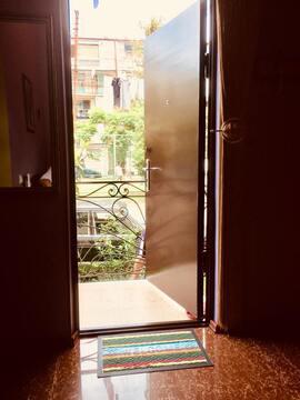 Квартира гостиничного типа - Фото 1