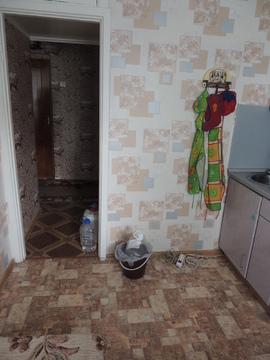 Однокомнатная квартира в пос.Монино, ул. Авиационная, дом 3 - Фото 5