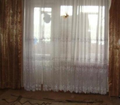 Сдаём изолированную комнату в четырёхкомнатной квартире в г. Руза - Фото 1