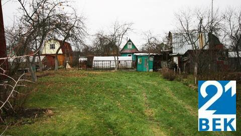 Продается дачный дом - Фото 3