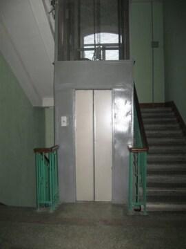 А31299: 3 квартира, Москва, м. Чкаловская, Земляной Вал, д.46 - Фото 5