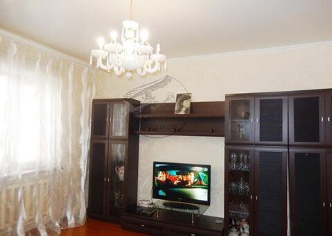 Продажа дома, Хотмыжск, Грайворонский район, Грайворонская 5 - Фото 1