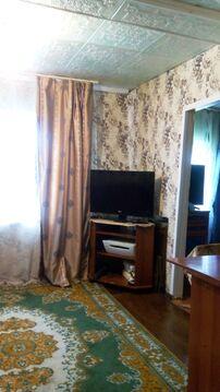 Продам дом, ш.Ягуново, Кемерово, Заводский район - Фото 1