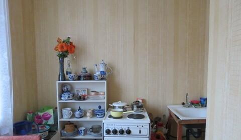 Квартира на ул. Королёва д.12 - Фото 4