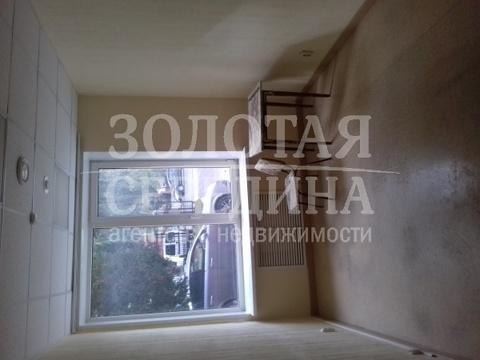 Сдам помещение под офис. Белгород, Николая Чумичова ул. - Фото 4