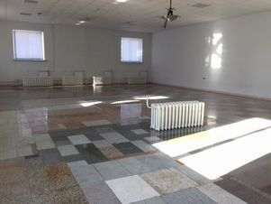 Аренда склада, Хабаровск, Ул. Суворова - Фото 2
