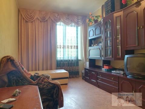 Сдам в аренду 2-х комнтаную квартиру - Фото 1