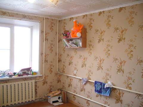 Комната в общ. Хользунова 66 - Фото 4