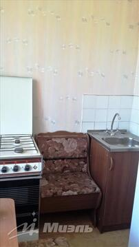 Продажа квартиры, Волгоград, Им Хользунова улица - Фото 5