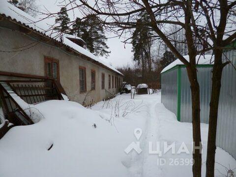 Продажа производственного помещения, Красногорский район - Фото 2