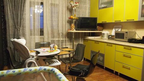 Продажа квартиры, Казань, Ямашева пр-кт. - Фото 4