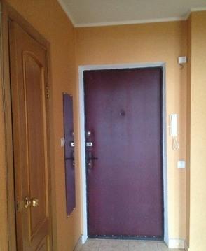 1к квартира в хорошем состоянии - Фото 5