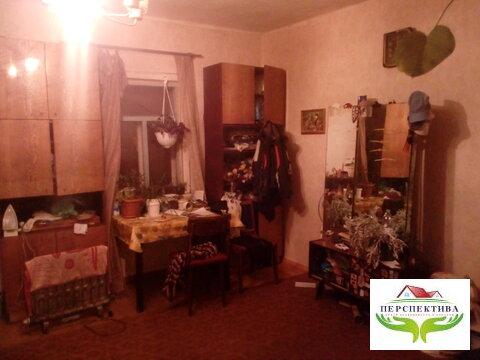 Продам дом ул. Сельская - Фото 1