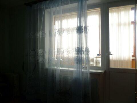 Продажа квартиры, Великий Новгород, Александра Корсунова пр-кт. - Фото 3