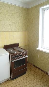 Продается 1-ая квартира в г.Александров по ул.Красный переулок - Фото 5