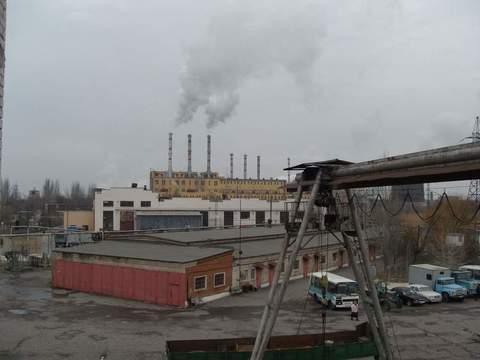Производство 11000 кв.м, м.Ельшанка - Фото 3