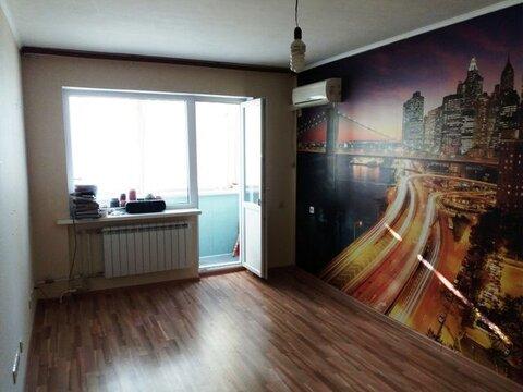 Продажа квартиры, Новороссийск, Ул. Глухова - Фото 3