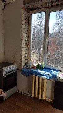 Двухкомнатная квартира на ул. Шувандиной г. Иванова - Фото 4