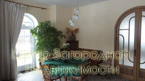 Дом, Киевское ш, 12 км от МКАД, Валуево пос, Коттеджный поселок . - Фото 4