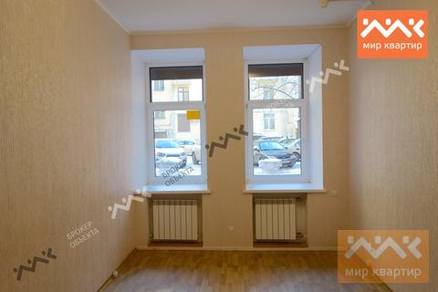 Продается коммерческое помещение, Ленина - Фото 5