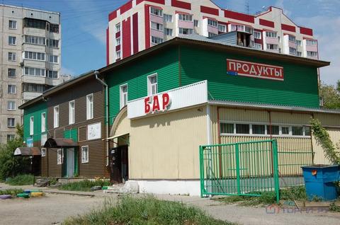 Объявление №51943130: Продажа помещения. Барнаул, ул. Чеглецова, 68.,
