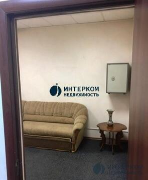 Помещение под офис с хорошим ремонтом с отдельным входом со двора дома - Фото 4