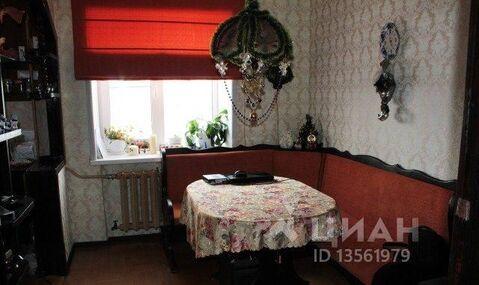 Продажа квартиры, Руэм, Медведевский район, Ул. Шумелева - Фото 2