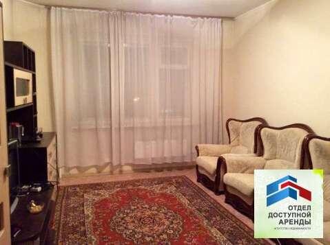 Квартира ул. Зорге 73 - Фото 4