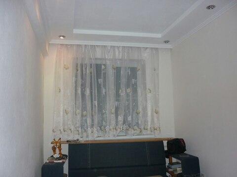 Продажа 2-ух комнатной квартиры на ул. Береговая, 46, Деревяницы - Фото 3