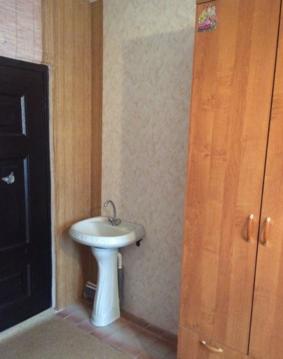 Продам комнату в общежитии улица Джамбульская 2в - Фото 1