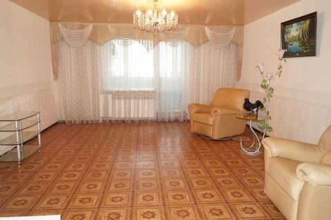 Продажа квартиры, Самара, Ул. Ново-Вокзальная - Фото 3
