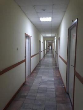 Аренда офиса, Иркутск, Ул. Ленина - Фото 3