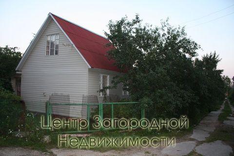 Дом, Калужское ш, Варшавское ш, 60 км от МКАД, Зинаевка, Коттеджный . - Фото 3
