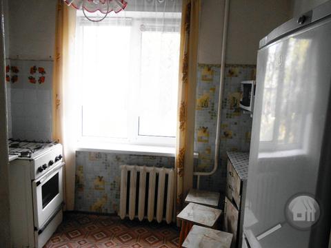 Продается 2-комнатная квартира, 2-ой Военный городок - Фото 5