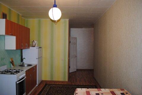 Продается 1-комнатная квартира в г. Александров, ул. Красный переулок - Фото 4