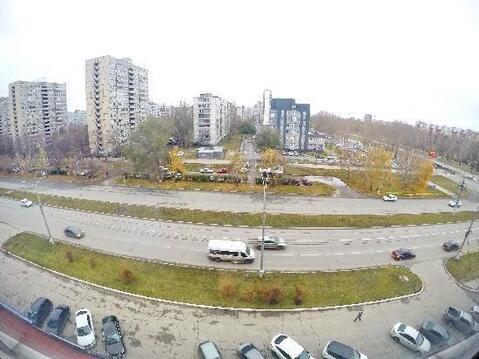 Продажа квартиры, Тольятти, Ул. Фрунзе - Фото 4