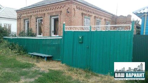 Дома, дачи, коттеджи, ул. Вокзальная, д.19