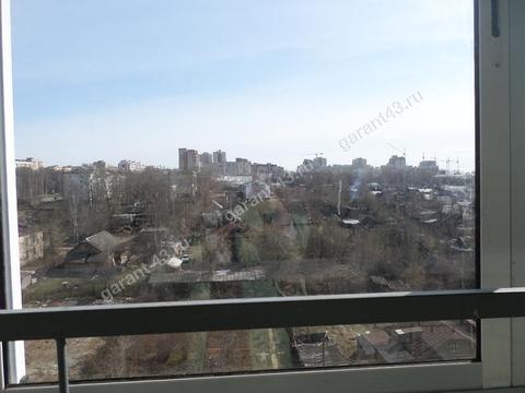 Продажа квартиры, Киров, Березниковский пер. - Фото 2