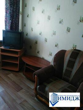 Продажа квартиры, Красноярск, Ул. Бограда - Фото 4