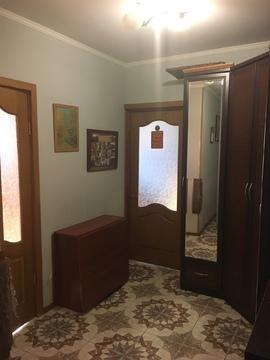 2 комнт. кв-ра м. Коньково, ул. Ак. Арцимовича, д.9, к.1 - Фото 5