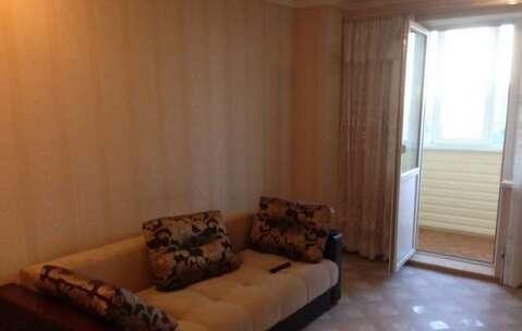 Комната ул. Московская 163