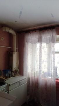 1-комнатная брежневка Чкаловский - Фото 2