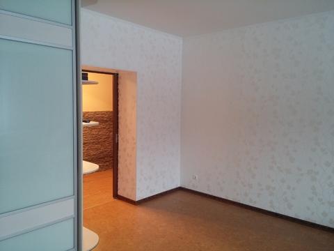 Продается 3-комн в кирпичном доме ул.Юности д.43, площадью 93 кв.м. - Фото 3