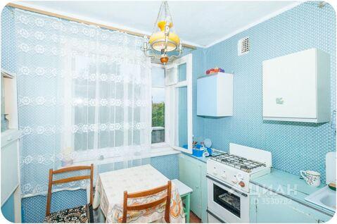 Продажа квартиры, Саранск, Ул. Гожувская - Фото 2