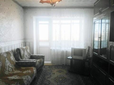Продажа, 3 комн.кв. Станкозаводская ул. - Фото 1