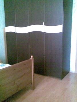 Отличная квартира 2 комнаты ул.славянская7б - Фото 5