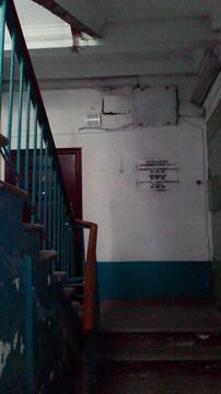 Продажа квартиры, Новокузнецк, Ул. Обнорского - Фото 4